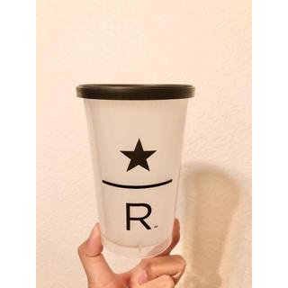 Starbucks Coffee - スターバックス Starbucks スタバリザーブ to goカップ ショート