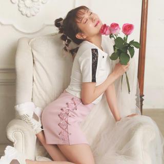 Swankiss - 渡辺美優紀×Swankiss コラボスカート
