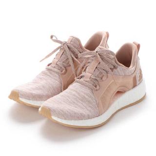 adidas - Adidas Pure Boost レディズスニか US 8 24.5 cm