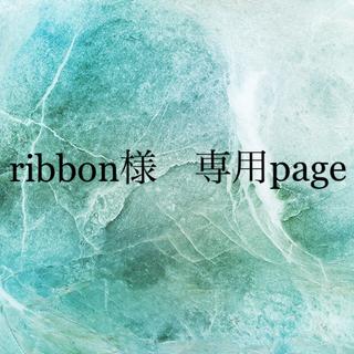 AHKAH - 【再販】[ バランスラインパールピアス] S925 5連パール ete シンプル