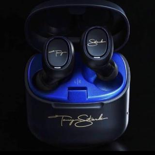 オーディオテクニカ(audio-technica)のaudio-technica ATH-CK3TW TS ワイヤレスイヤホン(ヘッドフォン/イヤフォン)