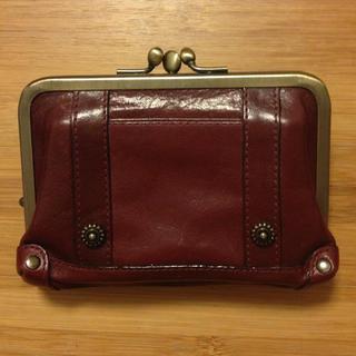 ダコタ(Dakota)のダコタ 財布(財布)
