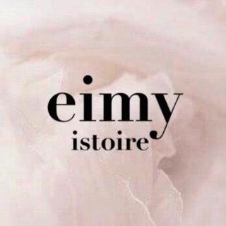 エイミーイストワール(eimy istoire)のひづき様専用♡eimy istoire♡EM pearlヘアゴム♡ピンク♡(ヘアゴム/シュシュ)