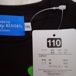 Disney - ディズニーリゾート  7/13発売  新作  DISNEY  BESTIES