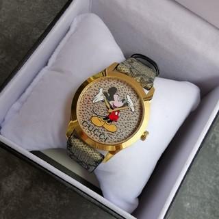 Gucci - ●●シャネル腕時計