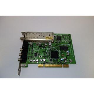 アイオーデータ(IODATA)のI-O DATA アイオーデータ ビデオキャプチャーカード GV-MVP/RX3(PCパーツ)