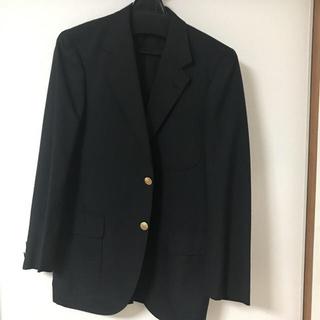 ヴァンヂャケット(VAN Jacket)のVANジャケットのブレザー(テーラードジャケット)