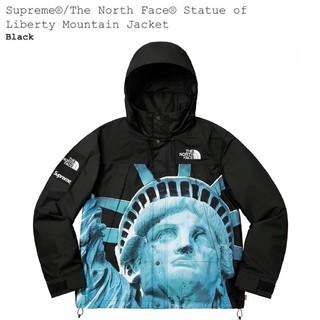 Supreme - Supreme The North Face Mountain Jacket