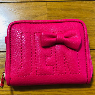 ジェニィ(JENNI)のJENNI  お財布(財布)