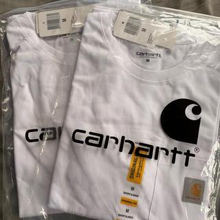 carhartt - カーハートTシャツセット