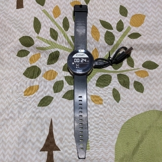 Huaweiスマートウォッチ(腕時計(デジタル))