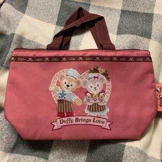 Disney - ランチバッグ