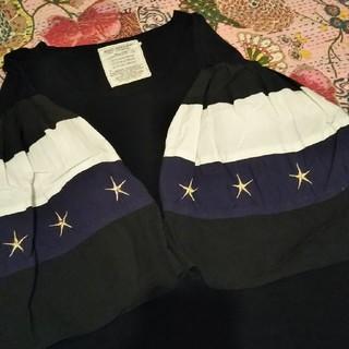 ゴートゥーハリウッド(GO TO HOLLYWOOD)のGO TO HOLLYWOOD Tシャツ⭐️(Tシャツ(半袖/袖なし))