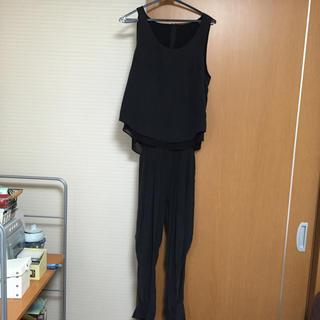 ダブルスタンダードクロージング(DOUBLE STANDARD CLOTHING)のダブルスタンダード☆オールインワン(その他)