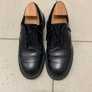 foot the coacher - スタイリスト私物 フットザコーチャー