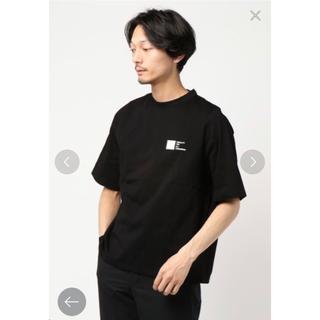 ハレ(HARE)のLui's プリントTシャツ(Tシャツ/カットソー(半袖/袖なし))