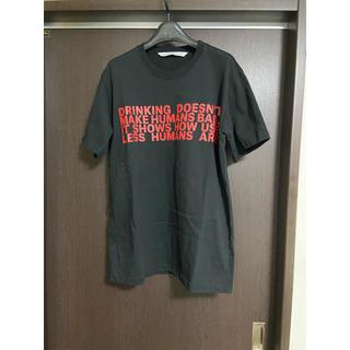JOHN LAWRENCE SULLIVAN - 【JOHN LAWRENCE SULLIVAN】20AW Tシャツ