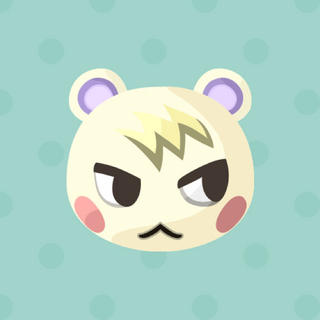 ニンテンドースイッチ(Nintendo Switch)のKY様 専用(ゲーム)