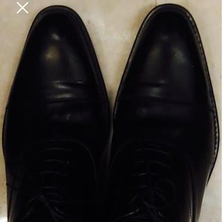 リーガル(REGAL)のリーガルコーポレーション ケンフォード KENFORD  ビジネスシューズ 革靴(ドレス/ビジネス)