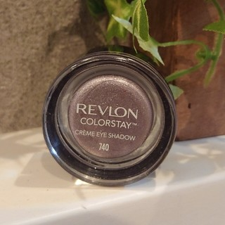 REVLON - REVLON (レブロン)