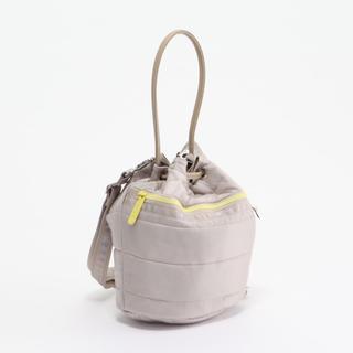 Maison de Reefur - 新品タグ付 メゾンドリーファー レスポートサック コラボ  バッグ レスポ