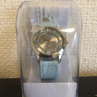 drug store's - ドラッグストアーズ 腕時計 ノベルティ