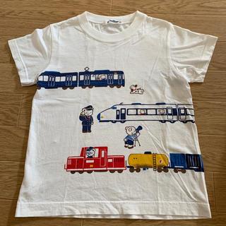 familiar - 【ファミリア】定番Tシャツ