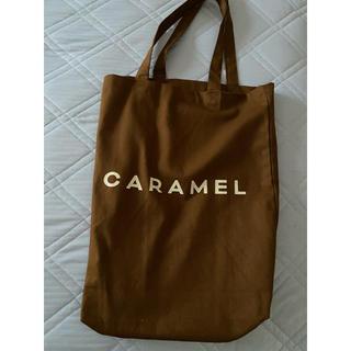 Caramel baby&child  - Caramel バッグ