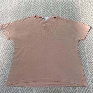 センスオブプレイスバイアーバンリサーチ(SENSE OF PLACE by URBAN RESEARCH)のセンスオブプレイス Tシャツ カットソー (Tシャツ(半袖/袖なし))