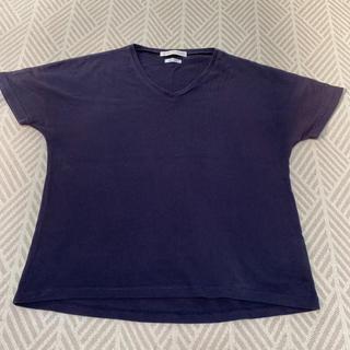 センスオブプレイスバイアーバンリサーチ(SENSE OF PLACE by URBAN RESEARCH)のセンフオブプレイス Tシャツ カットソー (Tシャツ(半袖/袖なし))