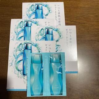 メナード(MENARD)のビューネくん(化粧水/ローション)