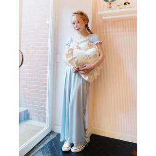 Katie - CHANTAL dress pants