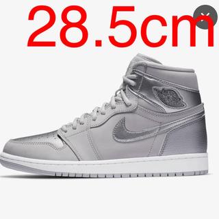 NIKE - ジョーダン Nike Air Jordan 1 Retro High OG