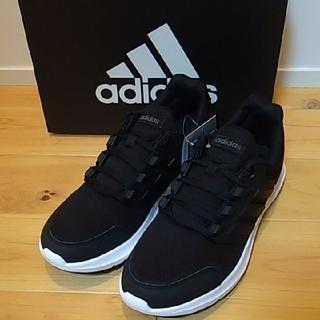 adidas - 【本日値下げ】アディダス アディダス26 スニーカー26 人気  ブラック