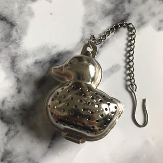 アフタヌーンティー(AfternoonTea)の紅茶 茶葉入れ(容器)