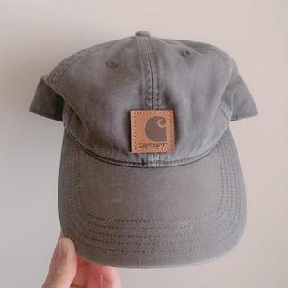 carhartt - カーハート  帽子