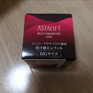 ASTALIFT - アスタリフト ジェリー
