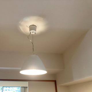 フランフラン(Francfranc)のフランフラン 照明(天井照明)