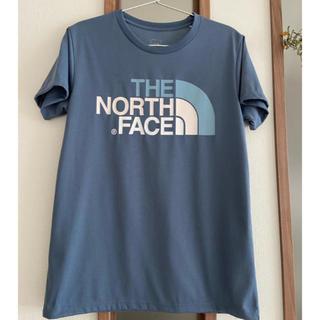 THE NORTH FACE - ◇THE NORTH FACE   ショートスリーブカラフルロゴT サイズL