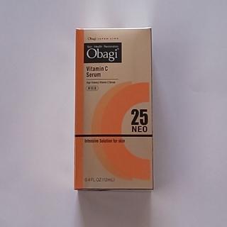 Obagi - Obagi オバジC25セラム ネオ 12ml