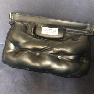 マルタンマルジェラ(Maison Martin Margiela)のマルジェラ風 バッグ(ハンドバッグ)