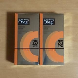 Obagi - Obagi オバジC25セラム ネオ 12ml×2個セット