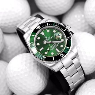 CITIZEN - ロレックス メン◕ズ 腕時計自動巻♢き