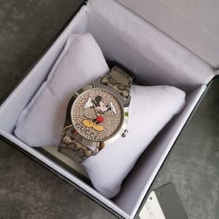 Gucci - シャネ◕ル腕時♢計