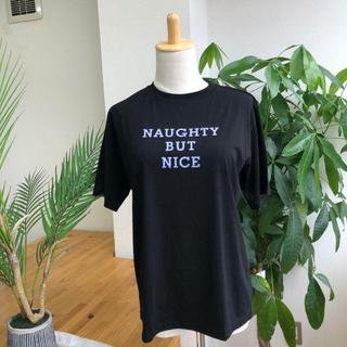 ゴゴシング(GOGOSING)のG230新品*)gogosingTシャツ(Tシャツ(半袖/袖なし))