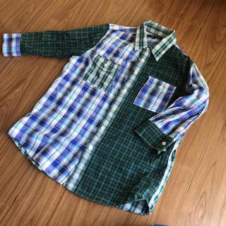BEAMS - BEAMS シャツ