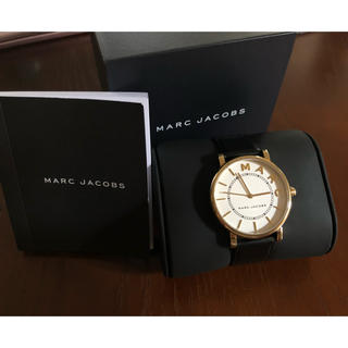 MARC JACOBS - マークジェイコブス  MJ1532 腕時計