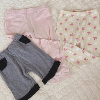 babyGAP - ズボン 子供服 gap uzuland 90〜100