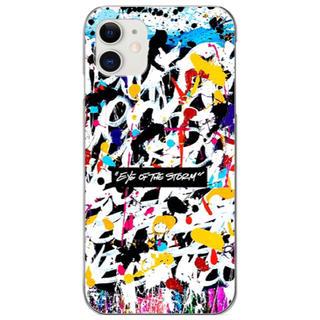 ONE OK ROCK - ONEOKROCK iPhoneケース ワンオクロック 邦ロック Taka