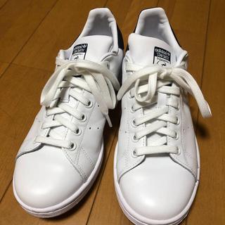 adidas - アディダス スタンスミス 24cm